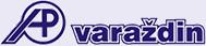 AP Varaždin logo