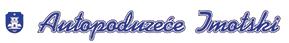 AP Imotski logo